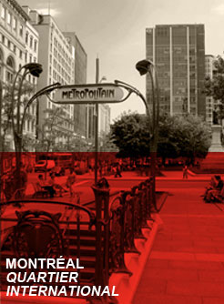 montreal-quartier-international